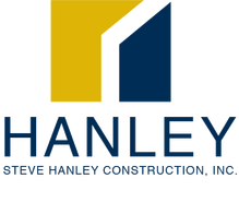 Hanley Homes